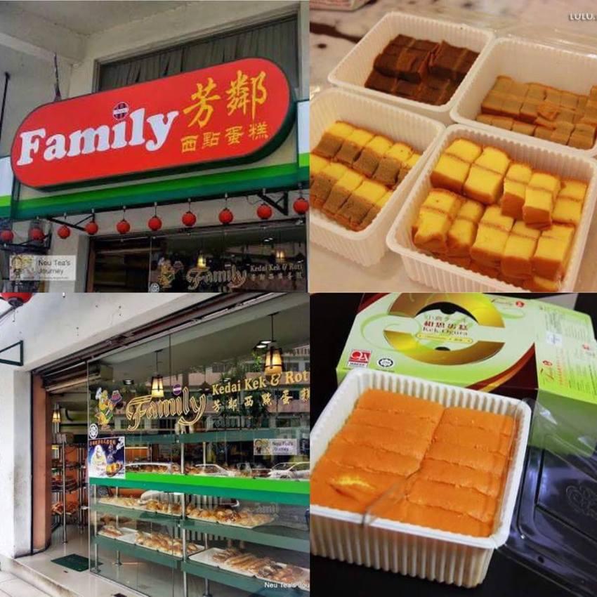 johor-local-product-family-cake-batu-pahat