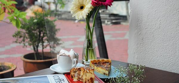 sweet-blossom-coffee-roasters-1-5