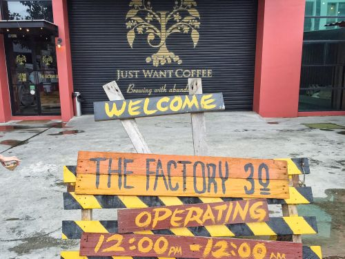 the-jw-factory-30-welcome