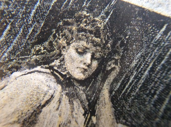 Madeleine Lemaire, johulsteinsfineart, antique art prints for sale