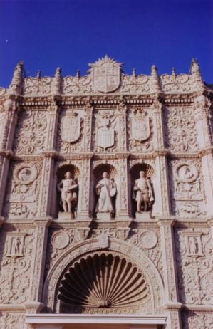 Balboa_architecture1