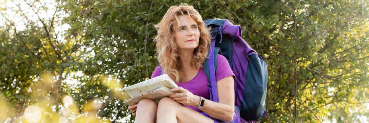 Davina-adventure-map-reading-banner