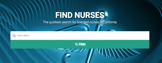 remove yourself from california nurses opt out removal