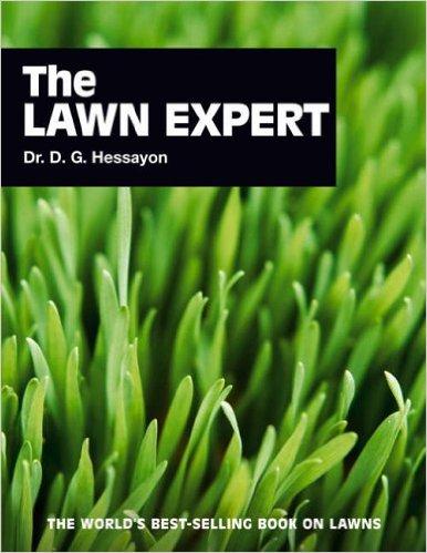 The Expert Series