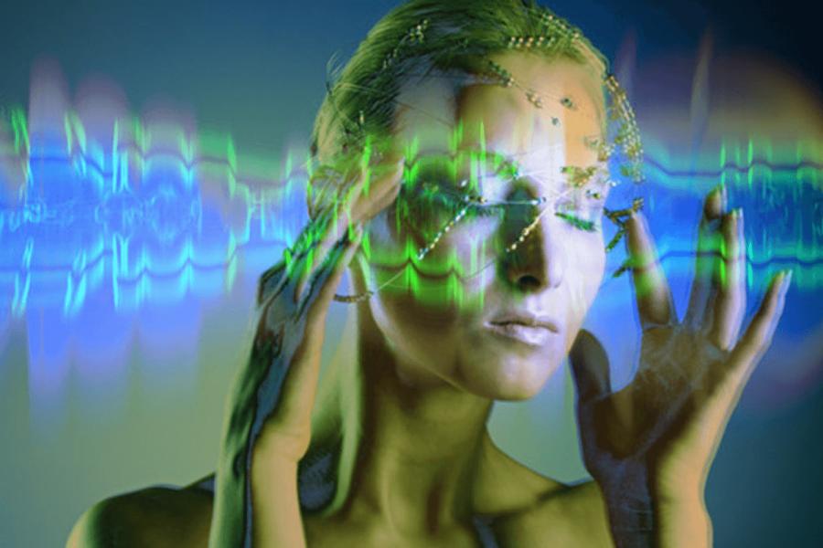 Зарождение наших мыслей — это нечто большее, чем связь нейронов головного мозга