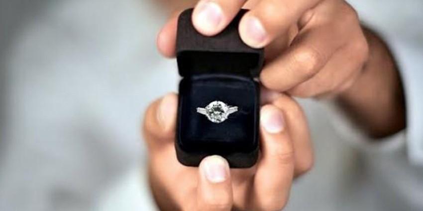 Мода на гражданский брак