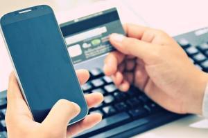 10 платёжных систем, альтернативы PayPal