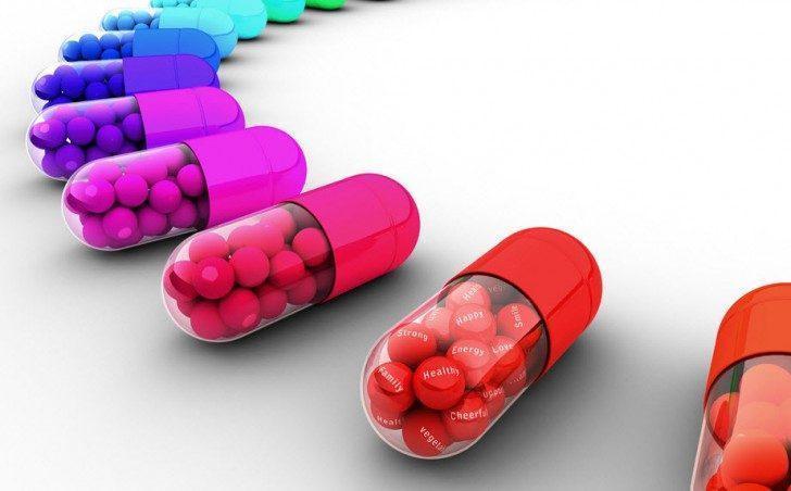 Что такое «Эффект Плацебо»? Исследования и эксперименты