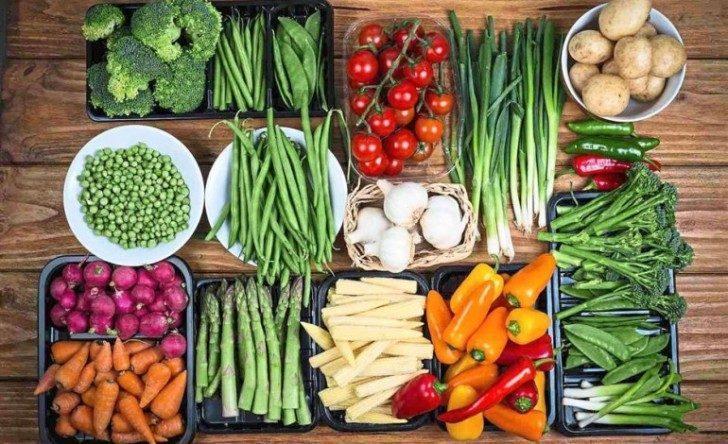 «Здоровая» еда — действительно ли она полезна?