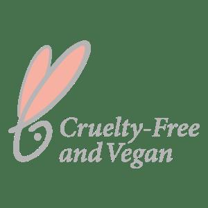 greenology cruelty free vegan solid eco-responsible bodycare routine