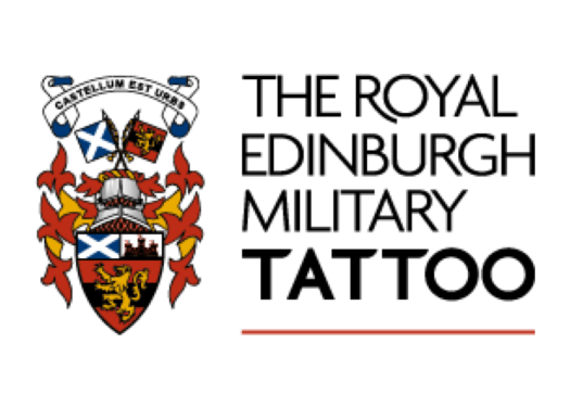 Edinburgh Military Tattoo (Photo source: The Edinburgh Military Tattoo official website)