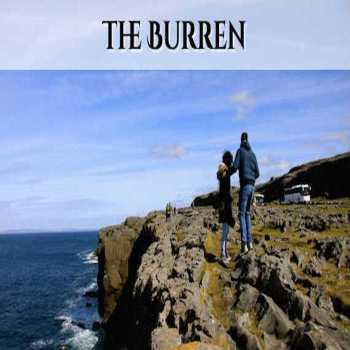 行程:巴倫國家公園 The Burren