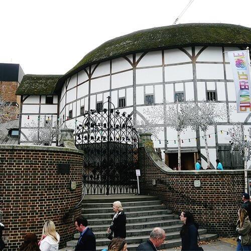 商品:倫敦 London 倫敦市與南岸歷史文化 London City and Southern Thameside