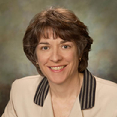 Pam Nogare
