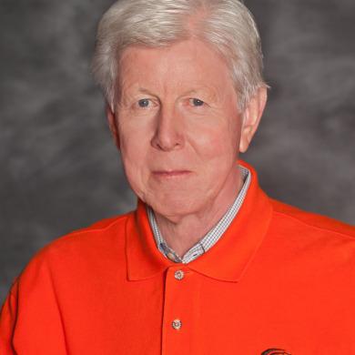 Ron Addington