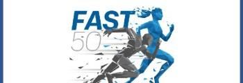 Kansas City Business Journal | Fast 50