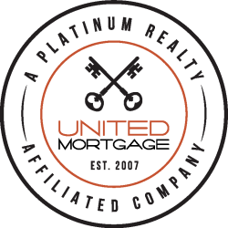 United Mortgage Affiliate