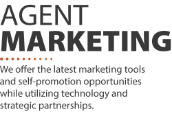 Agent Marketing