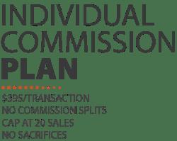 Individual_Plan