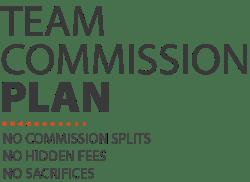 Team_Plan