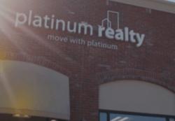 Platinum Building