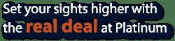 SetSightsHigher-RealDeal