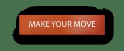 Move_Button