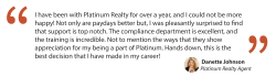 tulsa-testimony