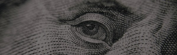make money realtor