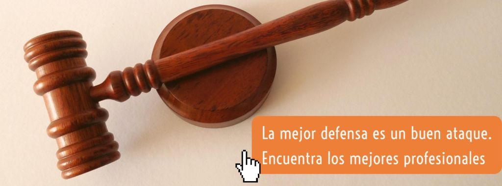 justicia footer