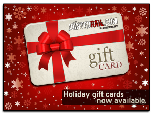 gift_cards_pop