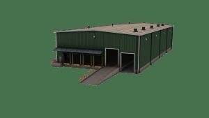 transfer_warehouse_3
