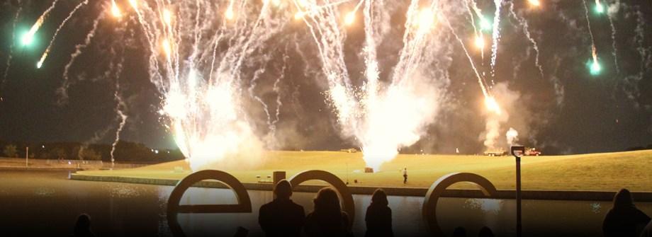 epic-grandbreaking-fireworks