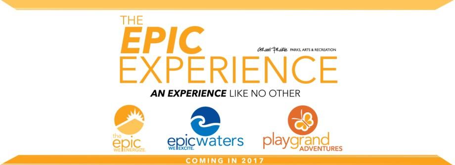 EpicExperience(1360x500)