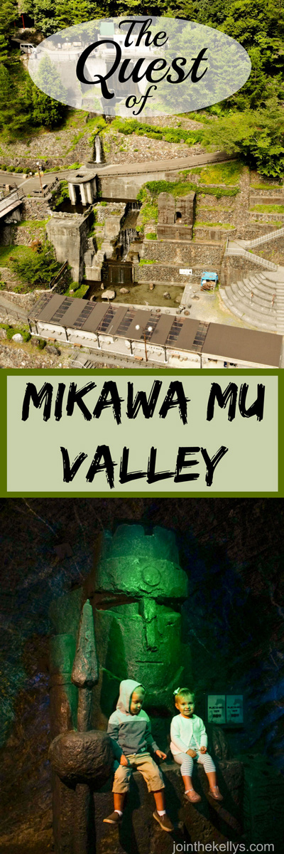 Mikawa-Mu-Valley
