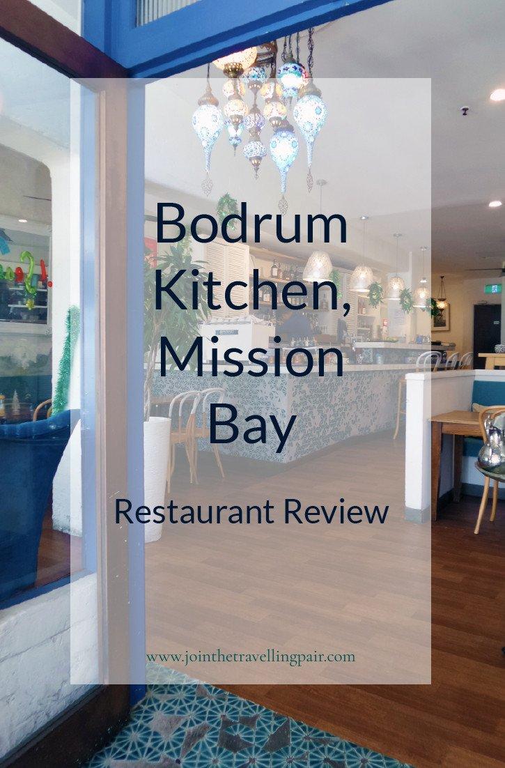 Bodrum-Kitchen-Mission-Bay-Pinterest
