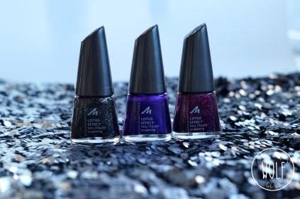 Dream On,Purple Poetry & Dusky Pink