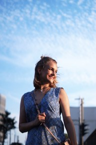 potrait-shooting-elbphilharmonie-hamburg-stuttgart-fashion-beauty-blog