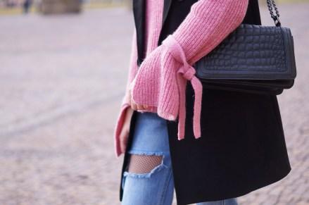 pinker-mango-pullover-mit-zierschleifen-blogger-outfit-blogger-stuttgart