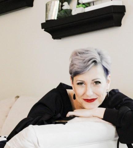 Multi-Passionate Creative on the Rise ft. Jenna Strang