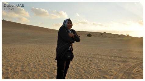 D_desert3
