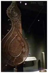 Q_museum11