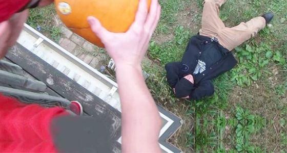 pumpkinbigger