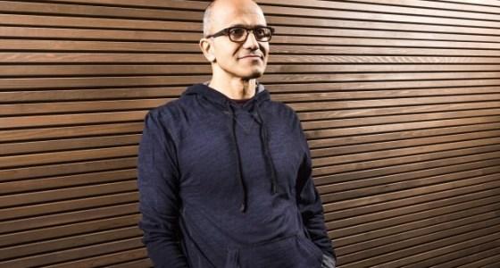 Microsoft precidente
