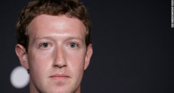 mark-zuckerberg-story-top