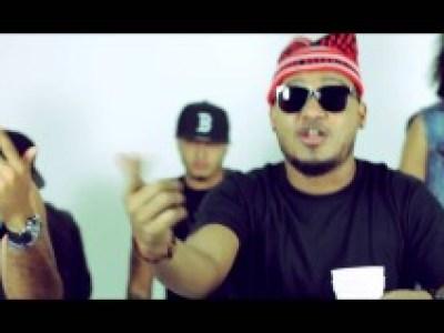 El-Batallon-Feat.-DK-La-Melodia-LR-Vengan-To-Video-Oficial-326x159