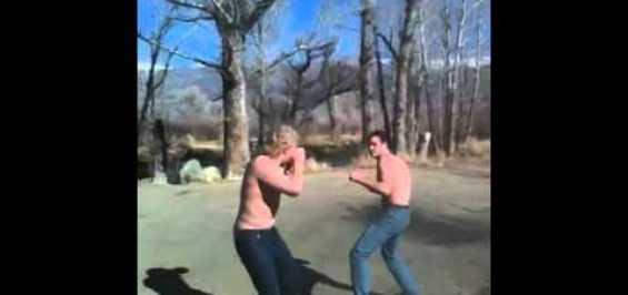 peleas3