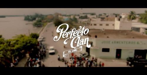 Perfecto Clan – El Uno (Video Oficial) 2015 Rap Dominicano