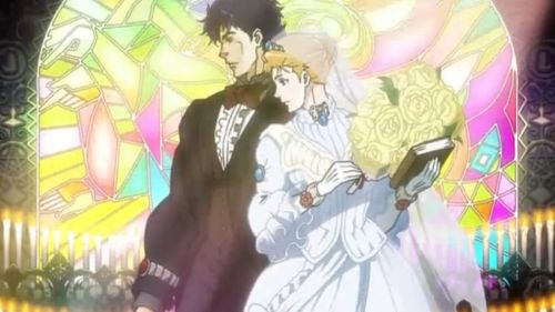 ジョナサン エリナ 結婚