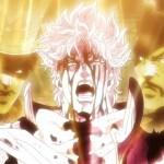 ジョジョ アニメ 第20話 シーザー 人間の魂だ
